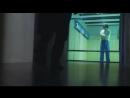 Leks Smallville/Тайны Смолвиля Музыкальный клип