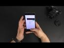 RblogG _ Huawei P9 Lite Плюсы и Минусы