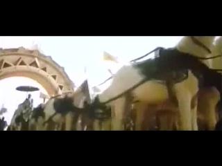 Baahubali 2 -New Hindy Movie 2017