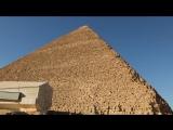 панорама. пирамиды . Н. Коландо