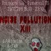 NOISE POLLUTION FESTIVAL