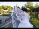 28. 05. 2017 Wedding Day