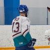 Nikita Orlov