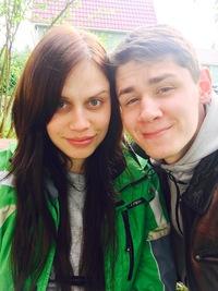 Katerina Milova