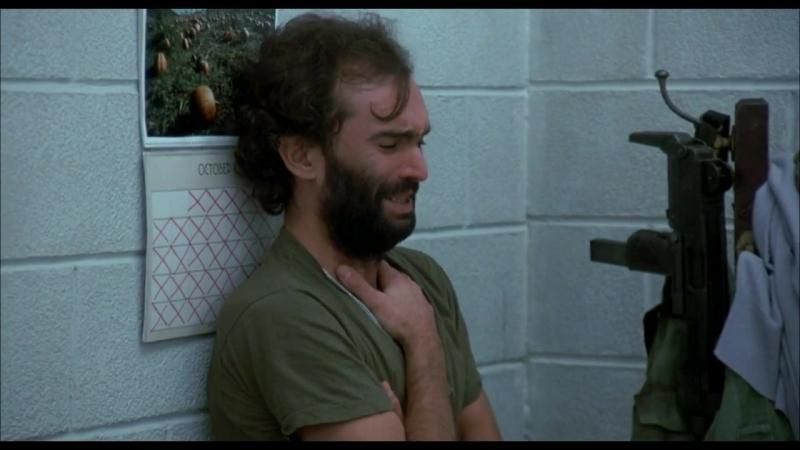 ◄Day Of The Dead(1985)День мертвецов*Джордж А. Ромеро