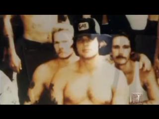 Страна Банд: Арийское Братство (0)