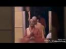 Jai Vaishnav Thakur