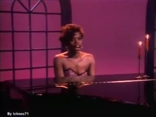 Joyce Sims - Come Into My Life