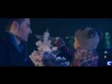 Лера Туманова - Новогодняя (720p)