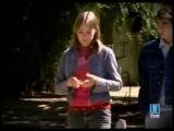 038 Floricienta- Все серии на ZSerials.TV