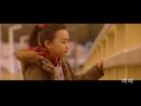 104_I02_Фан-ролик с фрагментами из фильма