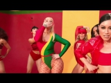 Iggy Azalea - Switch (ft. Anitta) [IN DOPE]