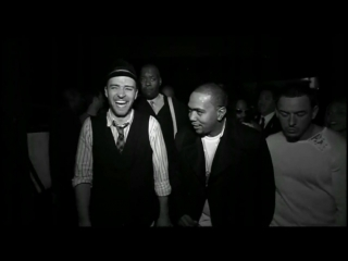 Timbaland - give it to me ft. nelly furtado & justin timberlake