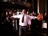 Танцуют все (Микс ПЕСНЯ+ФРАГМЕНТЫ танцев из советских фильмов)