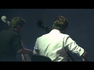 2CELLOS - Resistance (Live at Arena di Verona) Full HD