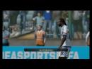 FIFA 16 / Товариський Турнір / Пів-Фінал / Челсі- Портланд 10 Моссез