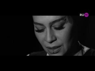 Максим Фадеев feat Наргиз - С любимыми не расставайтесь #Новинка на RU.TV