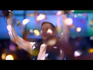 Леонид Руденко feat. A-Dessa - Бабушка