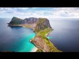 Норвегия: страна троллей и тоннелей