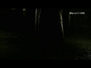 Мистическое промо 2011 (2)