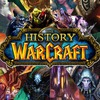 World of Warсraft история