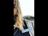 Ana de Armas - Instagram Story (02.08)