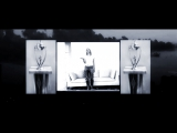 Emily Haines &amp The Soft Skeleton - Statuette