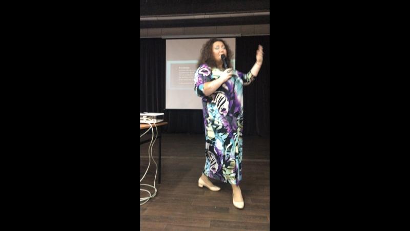 Практический курс Жены Миллионера