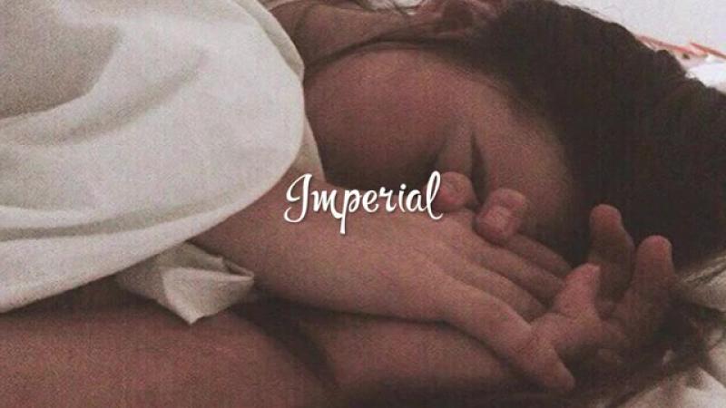 под звуки поцелуев вместе проснемся ❤.mp4