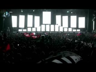 Steve Angello - Live @ Ultra Europe 2017