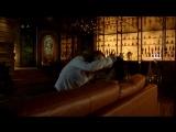 Lucifer 2x12 - Part 1