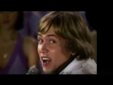 Олимпиада - Тынис Мяги (Песня 80) 1980 год