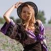 Юлия Милютина - PHOTOGRAPHY