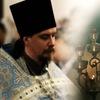 Священник Дмитрий Ненароков: жить в православии