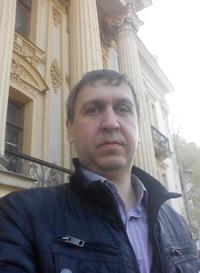 Совков Евгений