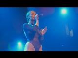 Niykee Heaton - Im Ready LIVE HD (2015) Los Angeles El Rey Theatre