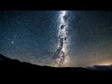 SOLITUDE _ NEW ZEALAND 4K_UHD