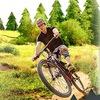 Велогараж ЮграСпорт:Велосипеды Самокаты ПампТрек