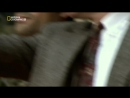 Секунды до катастрофы - Обрушение галерей Skywalk Collapse