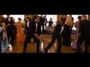 Шафер на Прокат. Танец Дага и Бига