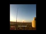 VideoShot-Ударная волна  #9