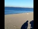 зима, пляж, Европа,RHCP