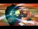 Наруто Ураганные Хроники Наруто Хината Наруто Против Пейна Крутой Клип
