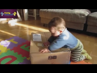 смешные видио ролики приколы детей приколы про детей с надписями приколы с детьми смех