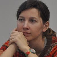 Валерия Коростелева  Ёся
