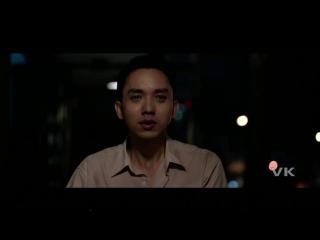 [eng sub - bl] hot boy noi loan 2 (vietnam 2017)