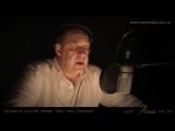 Проект Живая поэзия. Борис Пастернак - Когда разгуляется. Читает Александр Феклистов