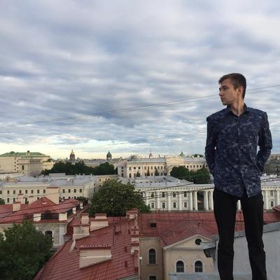 Олег Узюмов