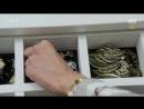 Высшее общество / Дочь олигарха 9 серия Озвучка STEPonee