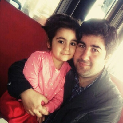 Mustafa Ince